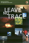NPS Leave No Trace DVD