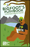 Bigfoot's Playbook